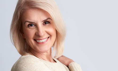 Dr. med. Schütze - Anti Age
