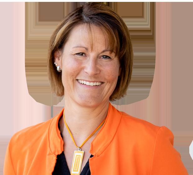 Katja - Dr.med. Schütze