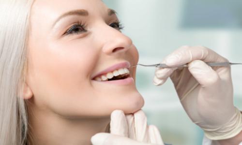 dr-med-schuetze-professionelle-zahnreinigung