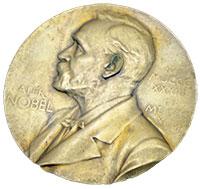 Nobelpreis_P.Mitchell_Q10_Parodontitis_Dr.med.Schütze