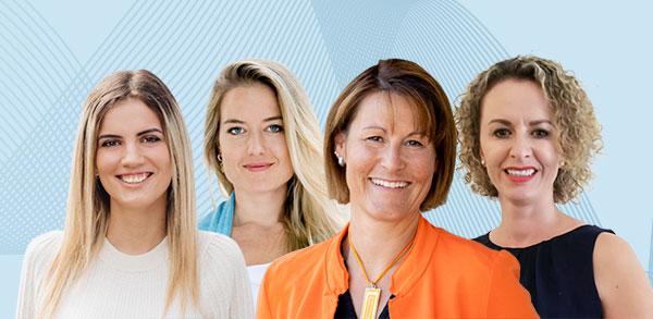 Team Dr.med.Schütze